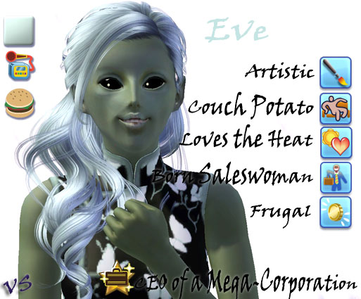 Nameplate_Eve