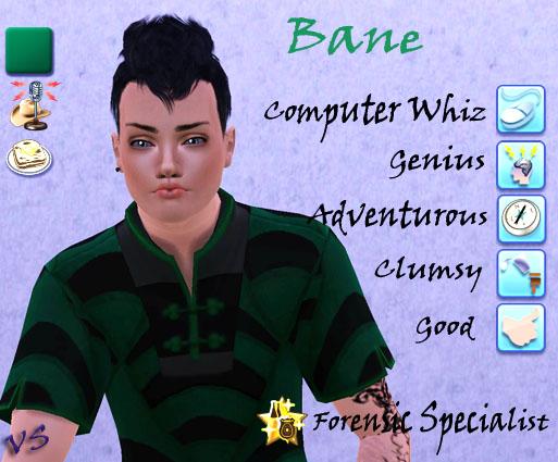 Nameplate_Bane